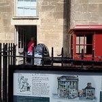 Foto de No. 1 Royal Crescent