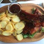 Photo of Izlog Caffe&Bar&Restaurant