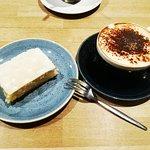 Foto de The Apple Pie Cafe