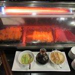 ภาพถ่ายของ Pavillon cafe restaurant