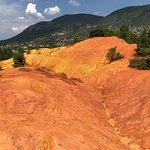 Photo de Colorado Aventures