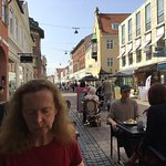 Foto di Cafe Karisma