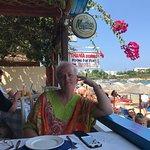 Foto van Acropolis Taverna