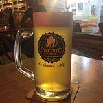 Foto de Circuito Das Cervejas