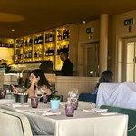 Foto de Wish Restaurante & Sushi