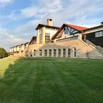 Lied Lodge & Conference Center Foto