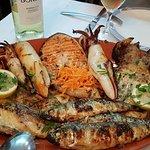 Foto de Restaurante Ala-Riba