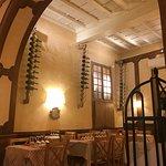 Foto de Taverna del Seminario