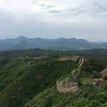 Photo of Beijing Hikers