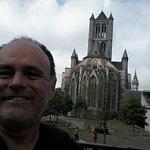 Photo of Saint Nicholas Church