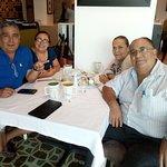 Photo of Restaurante Condimento