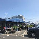 Shore Fresh Seafood Market의 사진