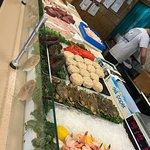 Foto de Shore Fresh Seafood Market