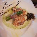 Photo of Restaurante Mendiondo
