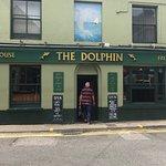 Billede af The Dolphin Inn