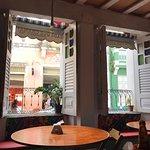 Foto de Restaurante Cade Q'Chama Comida Caseira