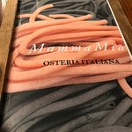 Photo of Mamma Mia Osteria italiana