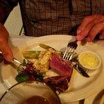 Foto de Charley's Steak House
