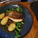 The Laroch Restaurant & Bar Foto