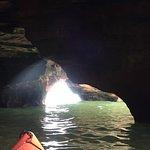 Zdjęcie Lost Creek Adventures