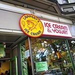 Foto de Lappert's Ice Cream