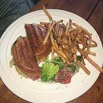 Photo de 21 Breakwater Restaurant