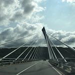 Foto di Pont Terenez