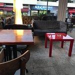 Photo of Cafe El N.A