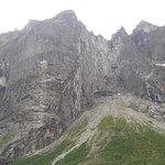 Foto de The Romsdalen Valley