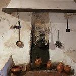 ภาพถ่ายของ Casa Natale di Francisco Goya