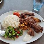 Photo of Libanees Restaurant Cedars