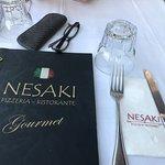 Φωτογραφία: Nesaki