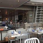 Photo of Ice Box Cafe