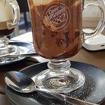 Caffe Vergnano Foto