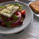 Billede af Zephyros Family Restaurant