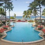 Jewel Grande Montego Bay Resort & Spa