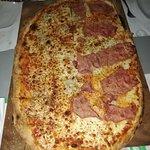 Photo of Pizzeria Origano