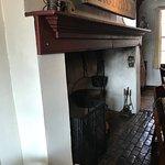 Railroad House Inn