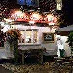 Foto van The George Inn