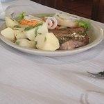 Foto de Restaurante Bragado's