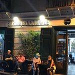 Photo de Bar Internazionale