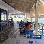 Photo of Taverna Psaropoula