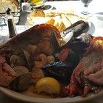Foto de Don Pepe Restaurant & Caterers