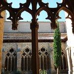 Фотография Iglesia de Santa Maria La Real