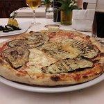 Photo of Ristorante e Pizza Antico Pozzo