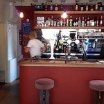 Foto Tavern On The Tye