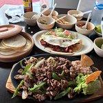 Zdjęcie Caminero Tacos Cancún