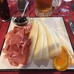 Foto de Restaurante Martini