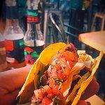 Zdjęcie Gringo Bar