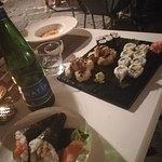 Photo of Shabu Amalfi - Japanese Fusion Restaurant